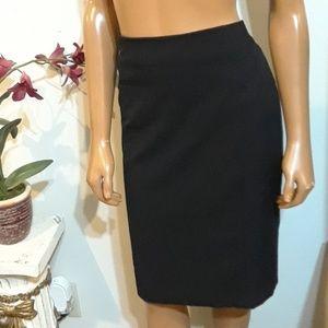 NWT New York & Co. Skirt